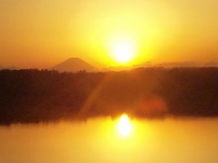 DVC00085富士山 (440x330).jpg