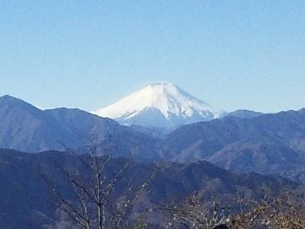 DVC00087富士山 (440x330).jpg