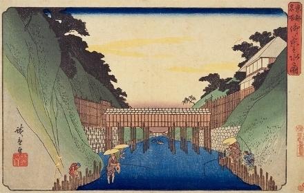 お茶の水錦絵広重 (440x279).jpg