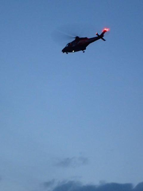 ヘリコプター大P8253212.JPG