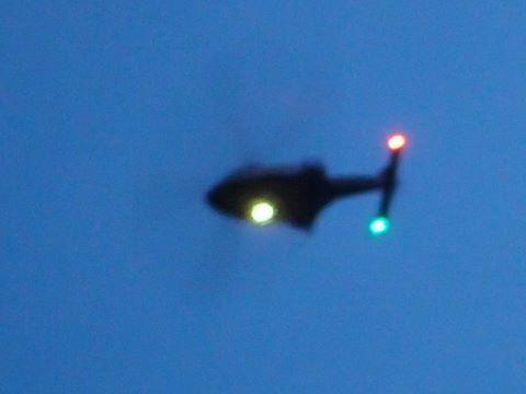 ヘリコプター大P8253214.JPG