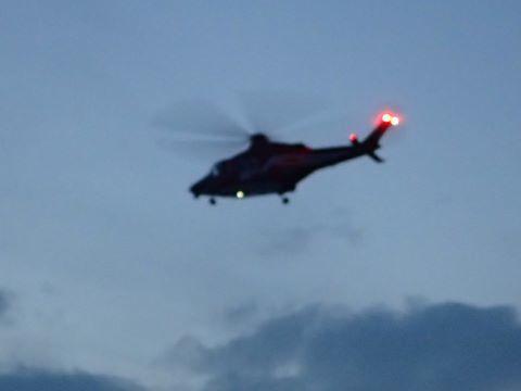 ヘリコプター大P8253215.JPG