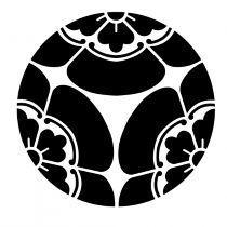 三つ割り木瓜紋.jpeg