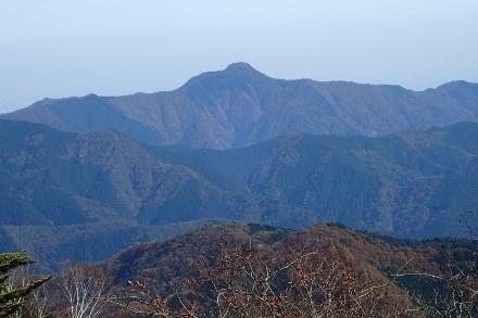 大岳山 (440x293).jpg