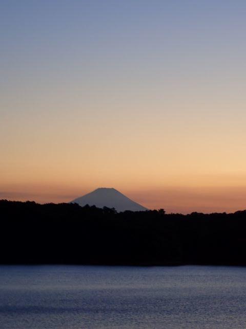 富士山P9203609.JPG