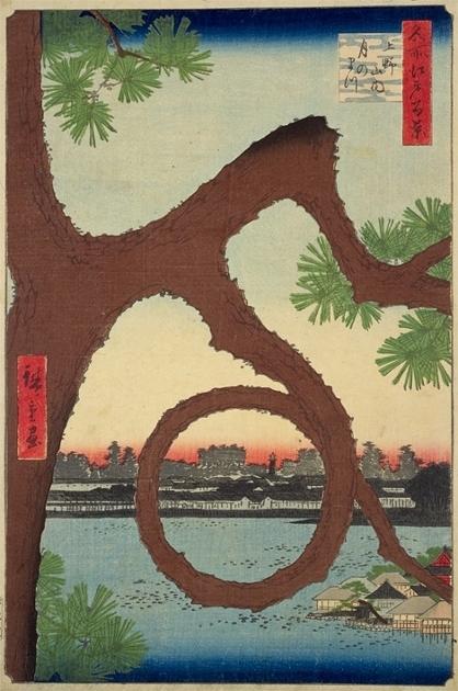 月の松 (418x630).jpg