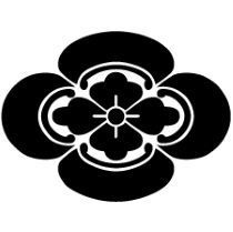 木瓜紋.jpg