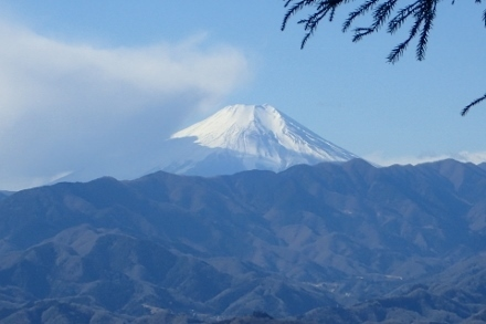 P1269686富士山1018 (440x293).jpg