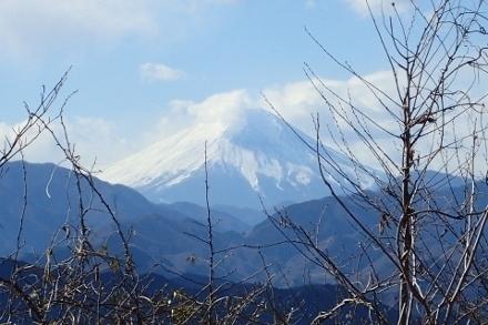 P1269700富士山1208 (440x293).jpg