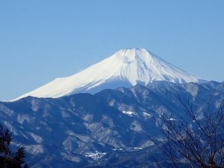 P2060408富士山 (440x330).jpg
