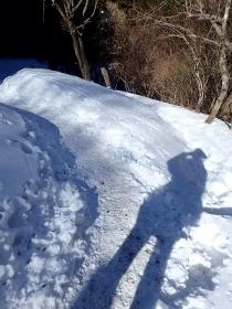 P2060414雪道 (210x280).jpg