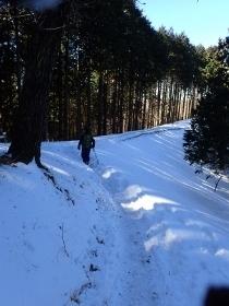 P2060419雪道 (210x280).jpg