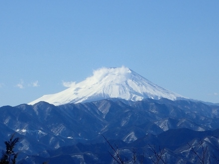 P2060446富士山 (440x330).jpg