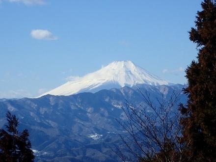 P2130599富士山fr景信山 (440x330).jpg