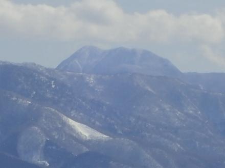 P2190716皇海山 (440x330).jpg