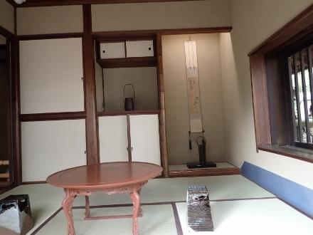 P2230812林芙美子記念館 (440x330).jpg