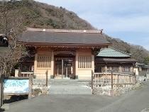 P2281085大磯高来神社 (210x158).jpg