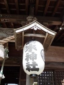 P2281096大磯高来神社 (210x280).jpg