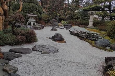 P3010010高尾駒木野庭園 (440x293).jpg