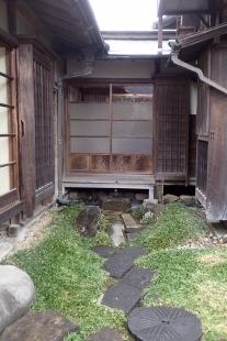 P3010012高尾駒木野庭園 (207x310).jpg