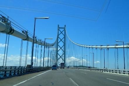 P4270372明石海峡大橋 (440x293).jpg