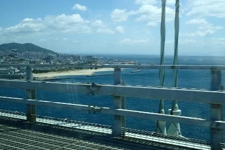 P4270375明石海峡大橋 (440x293).jpg