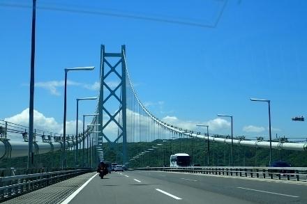 P4270377明石海峡大橋 (440x293).jpg