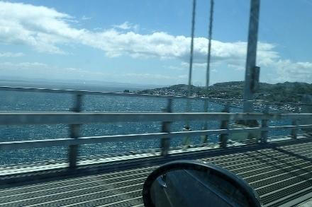 P4270378明石海峡大橋 (440x293).jpg