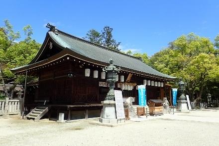 P4270393伊弉諾神社 (440x293).jpg