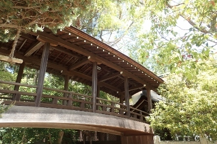 P4270394伊弉諾神社 (440x293).jpg