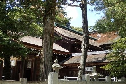 P4270401伊弉諾神社 (440x293).jpg