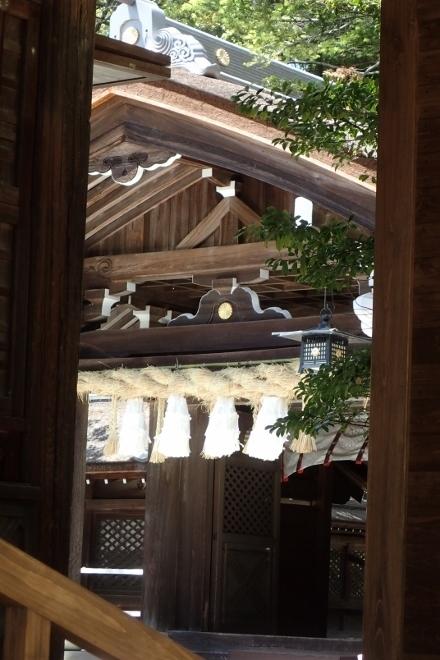 P4270403伊弉諾神社 (440x660).jpg
