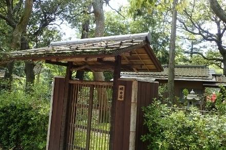 P4270408伊弉諾神社 (440x293).jpg