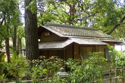 P4270410伊弉諾神社 (440x293).jpg