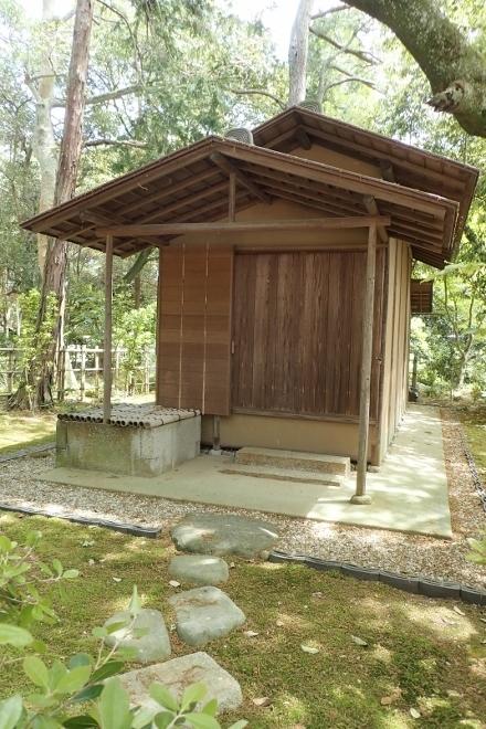 P4270411伊弉諾神社 (440x660).jpg
