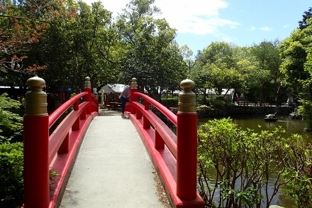P4270414伊弉諾神社 (440x293).jpg