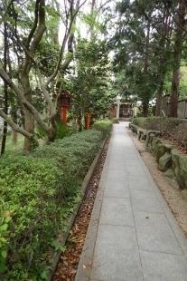 P4270431自凝島神社 (207x310).jpg