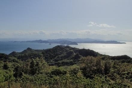 P4270454大鳴門橋 (440x293).jpg
