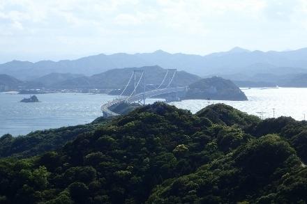 P4270462大鳴門橋 (440x293).jpg