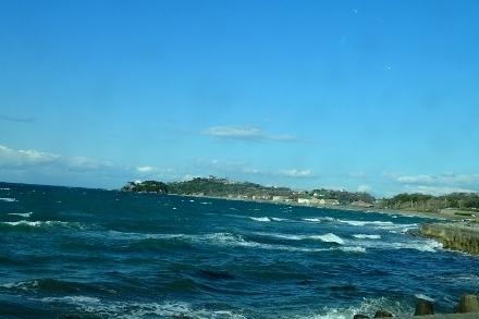 P4270473県道25号沿い海 (440x293).jpg