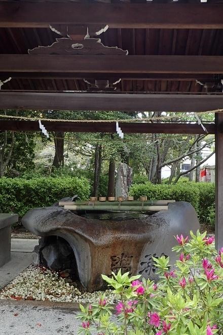 P4270868伊弉諾神社・手水 (440x660).jpg
