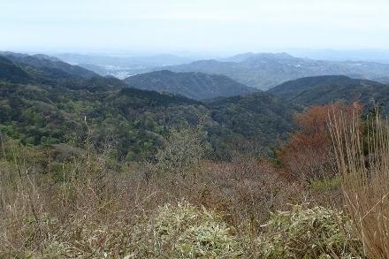 P4280521六甲山最高峰1339 (440x293).jpg
