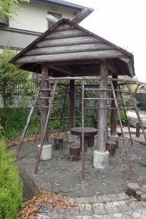 P4300585上ノ丸弥生公園 (207x310).jpg