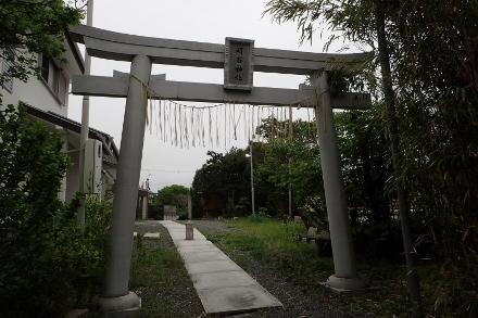 P4300589明石神社 (440x293).jpg