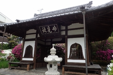 P4300599妙見社 (440x293).jpg