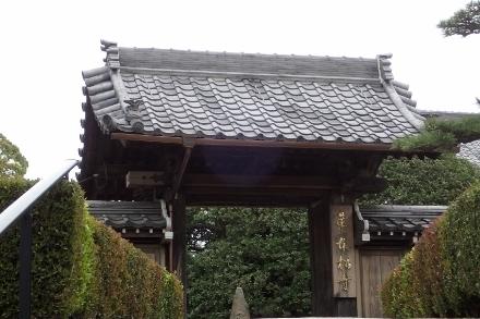P4300611本松寺 (440x293).jpg