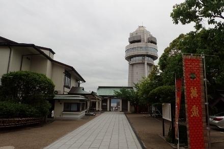 P4300643柿本神社 (440x293).jpg