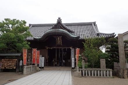 P4300648柿本神社 (440x293).jpg