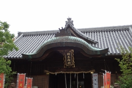 P4300649柿本神社 (440x293).jpg
