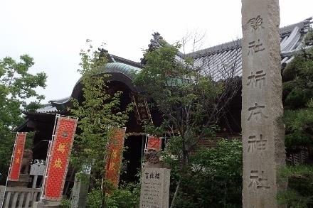 P4300650柿本神社 (440x293).jpg